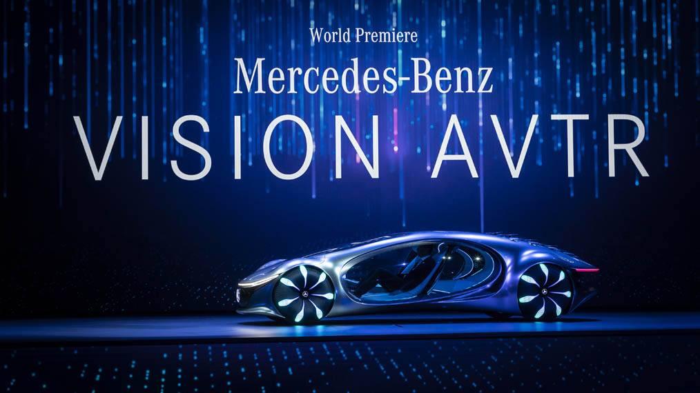 mercedes_benz-avatar-concept-vision-avtr-CES_2020_2