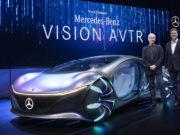 mercedes_benz-avatar-concept-vision-avtr-CES_2020_3