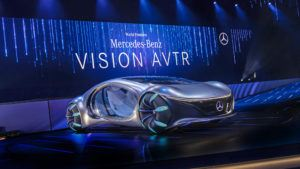 mercedes_benz-avatar-concept-vision-avtr-CES_2020_4