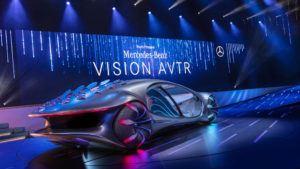 mercedes_benz-avatar-concept-vision-avtr-CES_2020_5