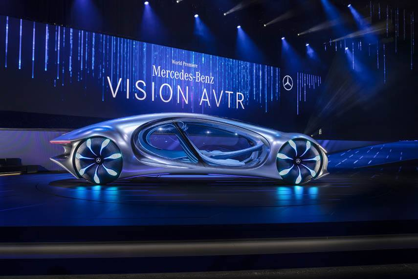 mercedes_benz-avatar-concept-vision-avtr-CES_2020_6