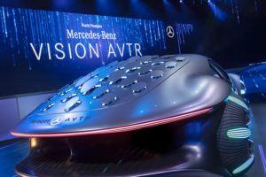 mercedes_benz-avatar-concept-vision-avtr-CES_2020_8