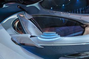 mercedes_benz-avatar-concept-vision-avtr-CES_2020_9