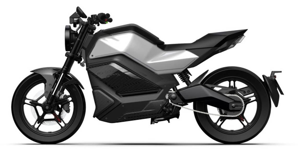 motocicleta-electrica_NIU-RQi-GT
