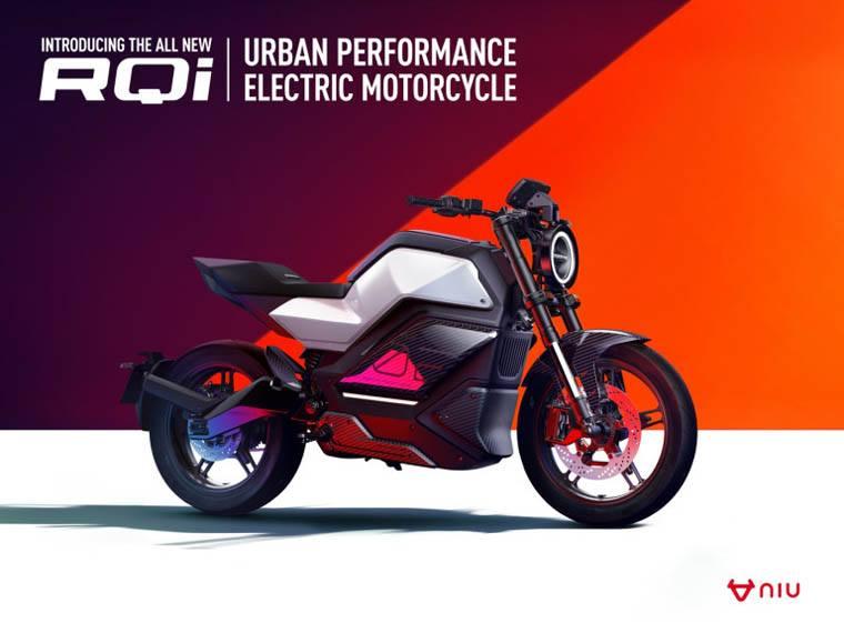 motocicleta-electrica_NIU-RQi-GT_2