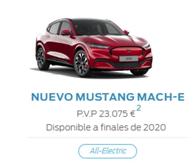 mustang-mach-e-precio-espana-web