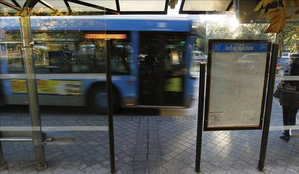 parada-autobus-madrid