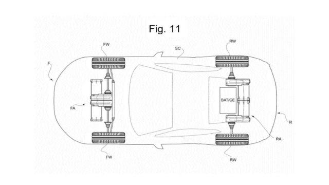 patentes-filtradas-ferrari-electrico2