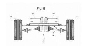 patentes-filtradas-ferrari-electrico4
