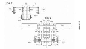 patentes-filtradas-ferrari-electrico5