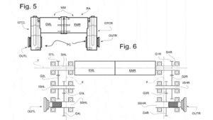 patentes-filtradas-ferrari-electrico7