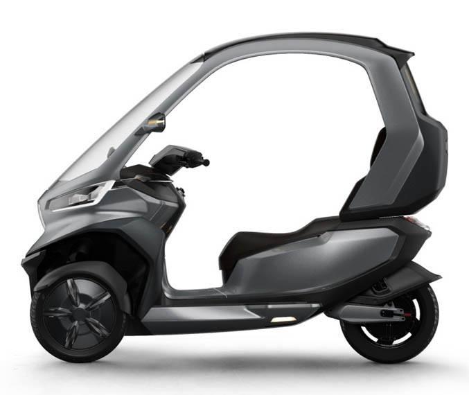scooter-electrica_NIU-TQi-GT
