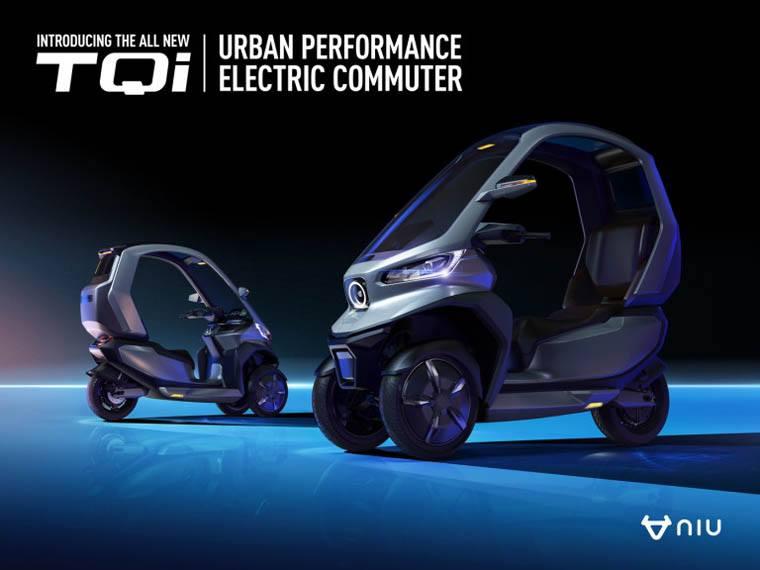 scooter-electrica_NIU-TQi-GT_2