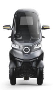 scooter-electrica_NIU-TQi-GT_3