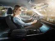 virtual-visor-Bosch-parasol-ces-2020_2