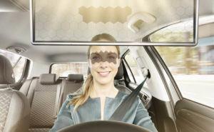 virtual-visor-Bosch-parasol-ces-2020_3