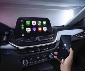 Chevrolet-Menlo_app-interior