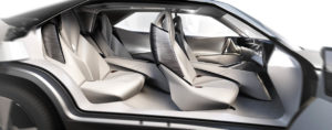 DS-Aero-Sport-Lounge_interior-lateral