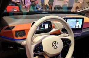Interior-VWID3