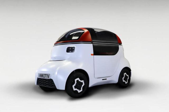 MOTIV-vehiculo-autonomo