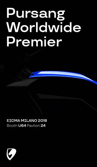 Pursang_motocicleta-presentacion-eicma-2018