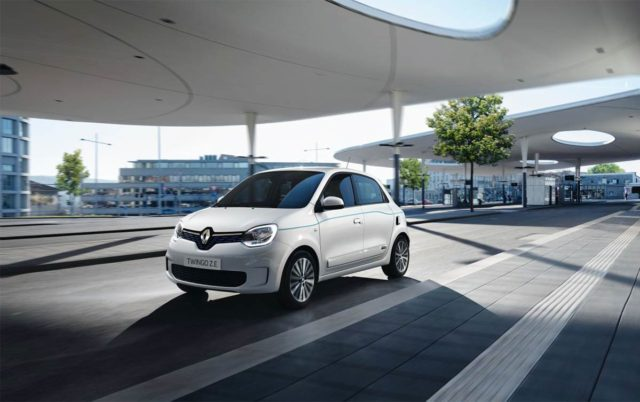 Renault-TwingoZE