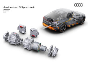 audi-e-tron-version-S_motor_3