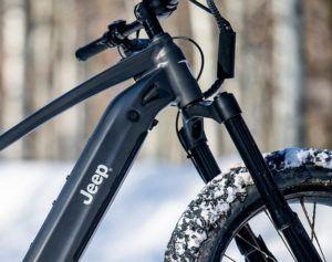 bicicleta-electrica-Jeep-anuncio-Super-Bowl