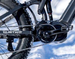 bicicleta-electrica-Jeep-anuncio-Super-Bowl_2