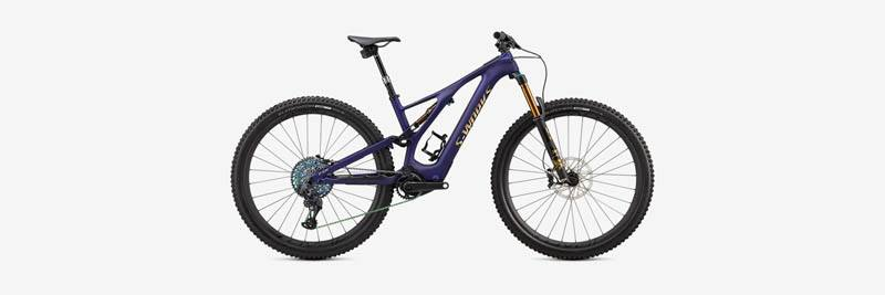 bicicleta-electrica-s-works-turbo-levo-sl-founders-edition_lateral