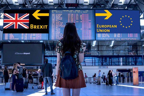 brexit-aeropuerto