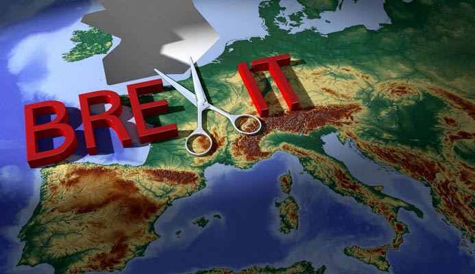 brexit-mapa-tijeras