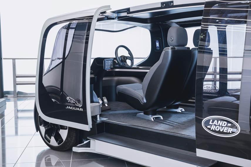 concept-Project-Vector_interior