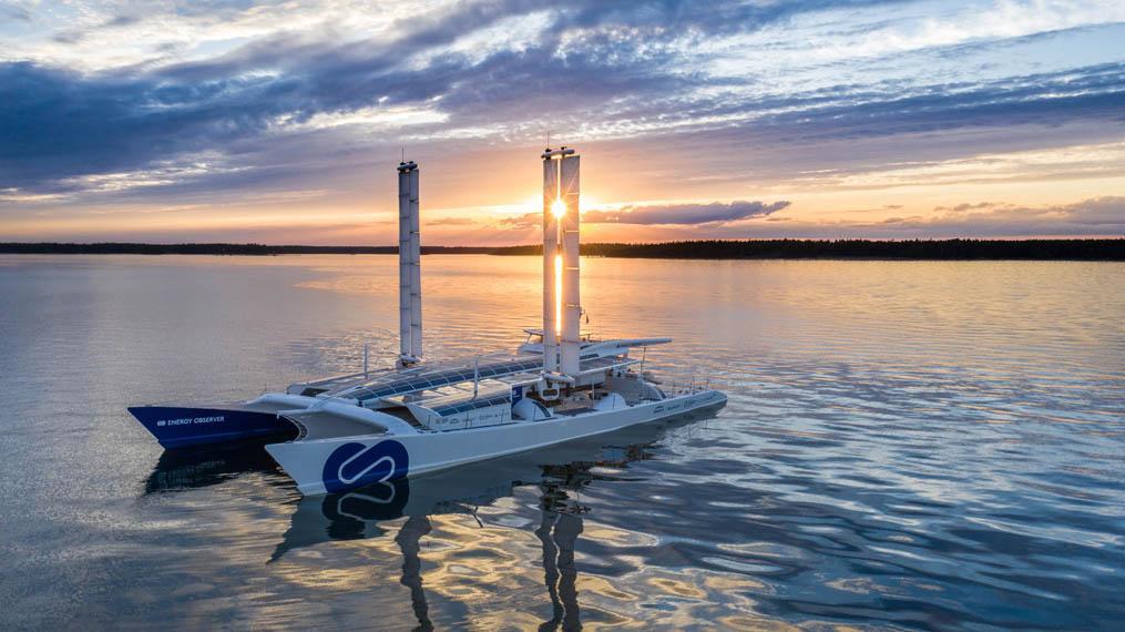 energy-observer-barco-hidrogeno-toyota-sistema-celulas-combustible