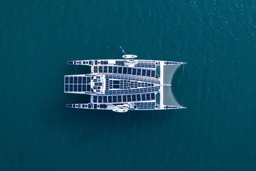 energy-observer-barco-hidrogeno-toyota-sistema-celulas-combustible_2