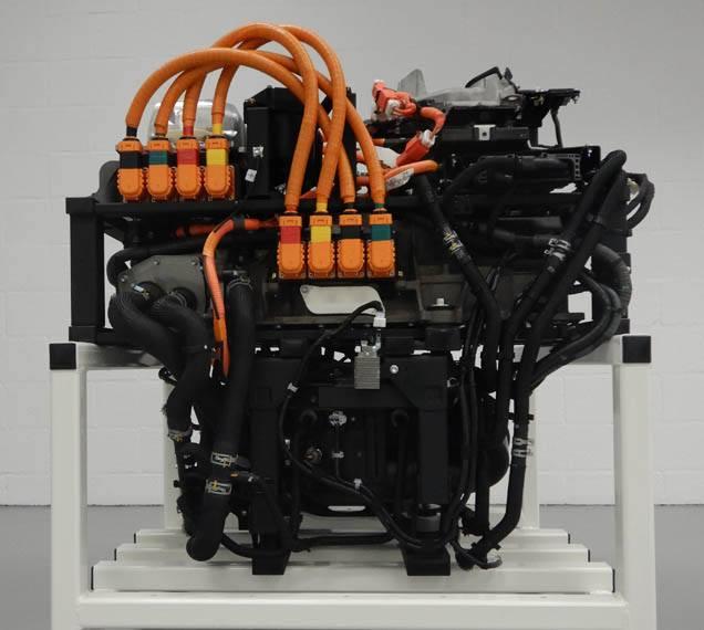 energy-observer-barco-hidrogeno-toyota-sistema-celulas-combustible_5