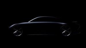 hyundai-Prophecy-concept-electrico-presentacion-ginebra-2020_2