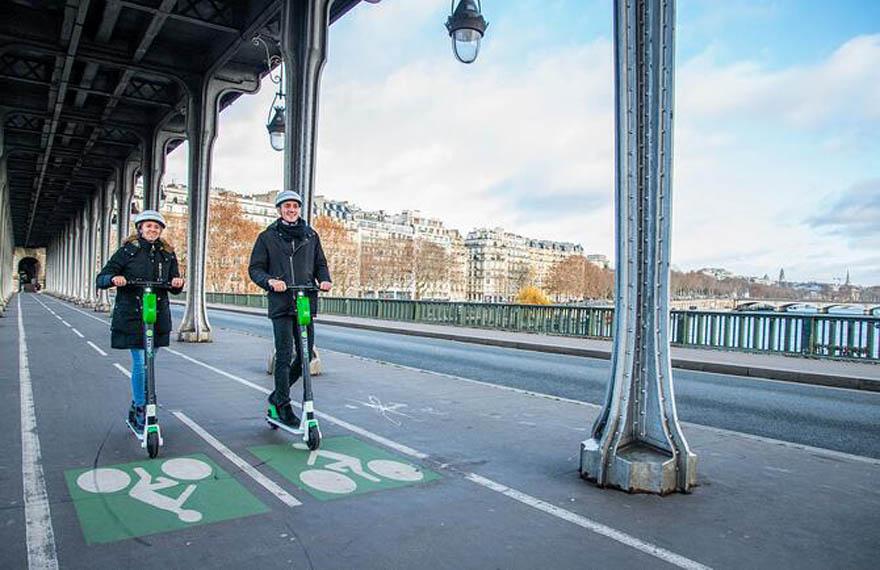 lime-carriles-bici