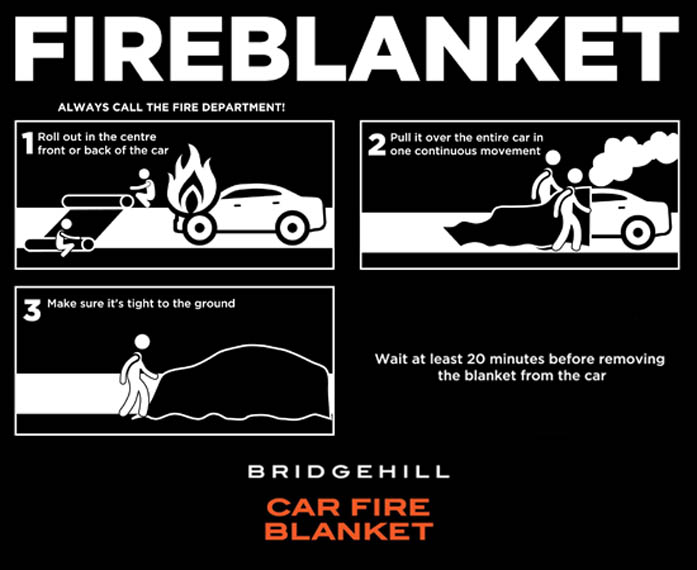 manta-fire_blanket-instrucciones