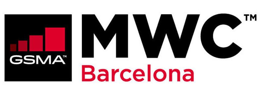 mwc-barcelona-2020-cancelado