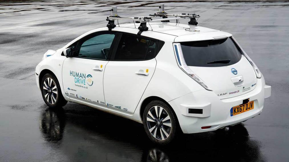 nissan-leaf-equipados-tecnologia-autonoma_4