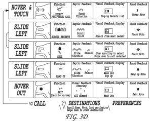 patente-tesla-nuevo-volante-tactil_4