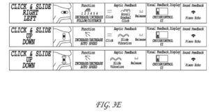 patente-tesla-nuevo-volante-tactil_5