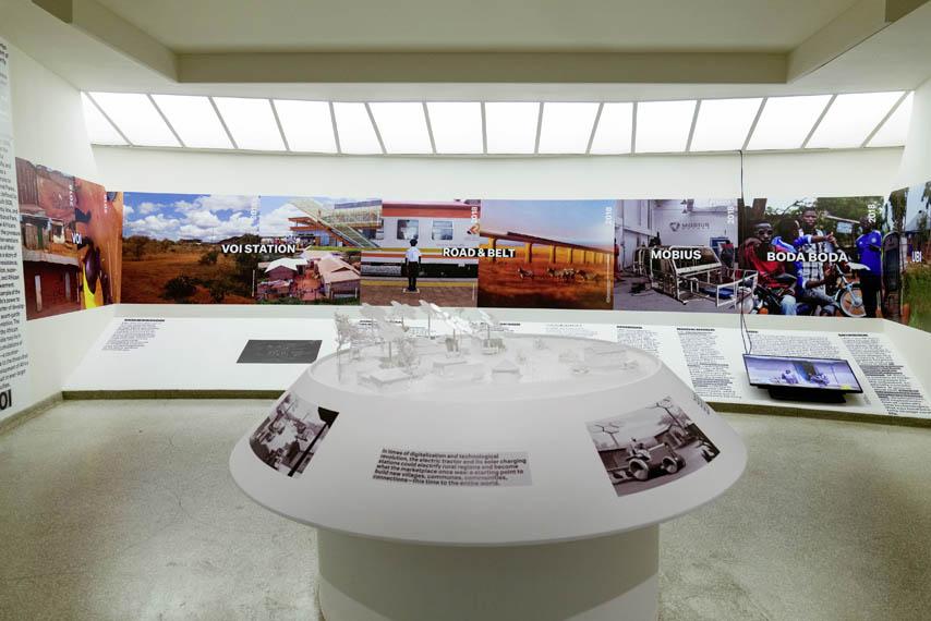 proyecto-e_movilidad-agricultura-volkswagen-expuesto-Nueva-York_2