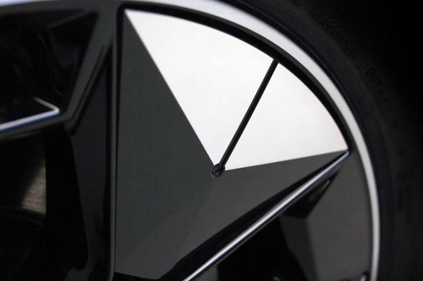 ruedas-aerodinamicas-futuros-modelos-electricos-BMW_2