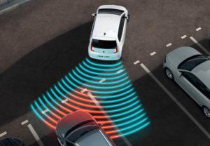 sensor-aparcamiento-trasero-skoda-citigoe-iv