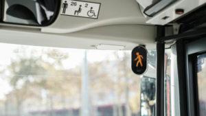 sistema-ayuda-vision-artificial-autobuses-electricos2