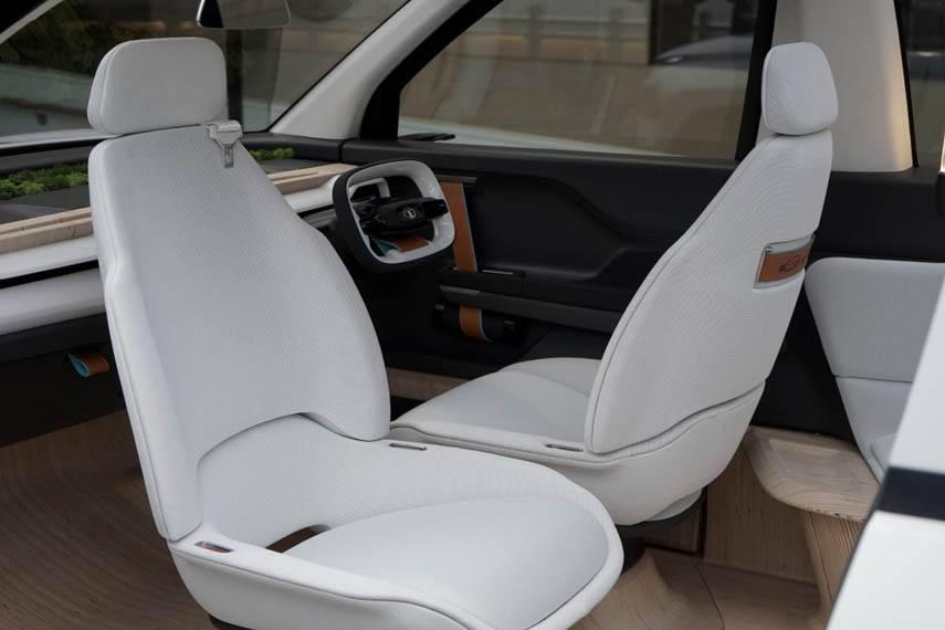 tata-sierra-suv-electrico_interior-asientos