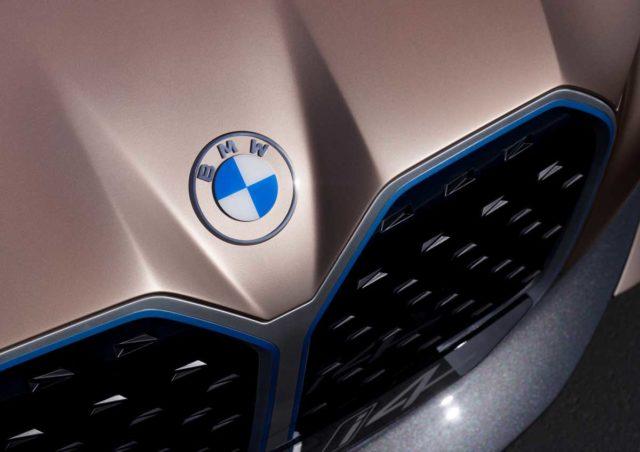 BMWi4-logo