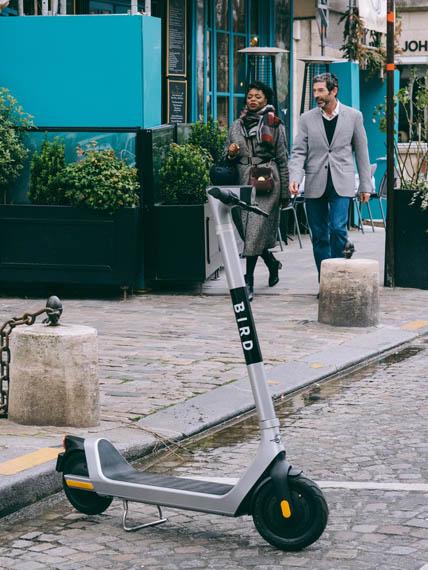 Bird-Two_nuevo-patinete-electrico
